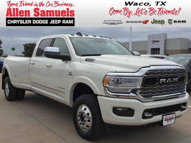 Ram® Lease Prices & Deals - Waco TX