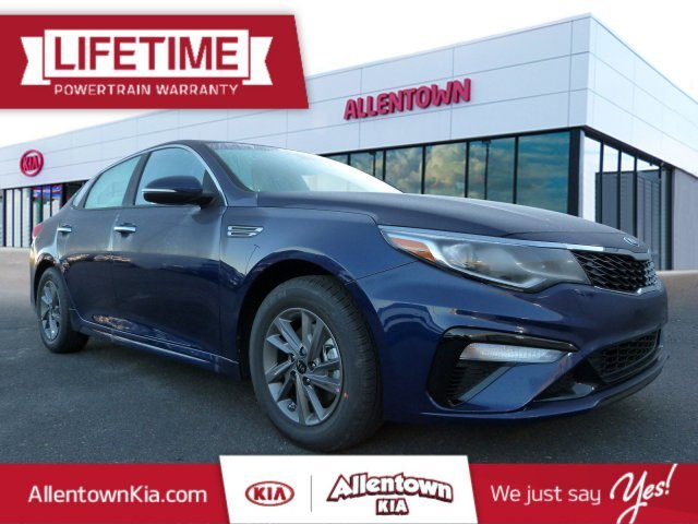 Kia Optima Lease 99 >> Kia Lease Deals Prices Allentown Pa