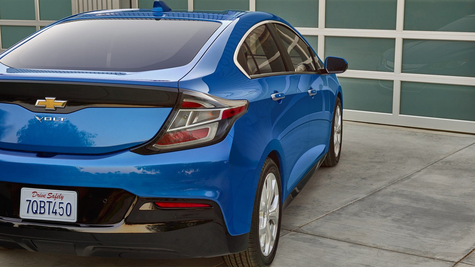 Chevy Volt Lease Deals Special Offers Northfield Mn Gas New Chevrolet For Sale