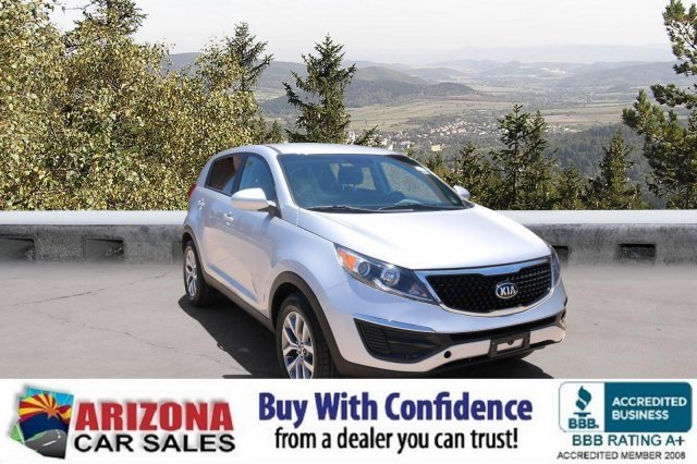 Used Cars Mesa Az >> Shop Our Used Car Truck Suv Offers In Mesa Az