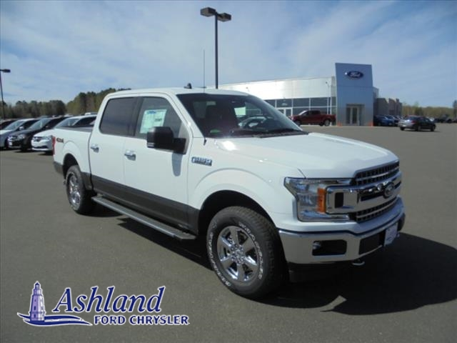 Best Truck Lease Deals >> Ford Pickup Truck Lease Finance Prices Ashland Wi