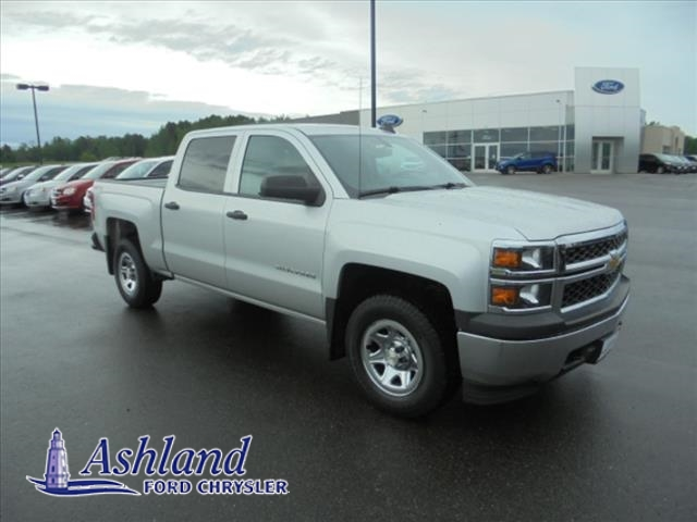 Used Trucks For Sale In Wisconsin >> Used Truck Deals Prices For Sale Ashland Wi