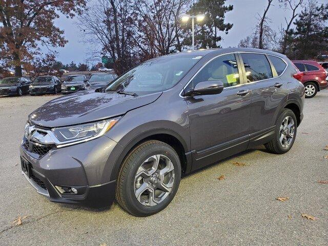 Honda Crv Incentives >> Honda Cr V Lease Offers Finance Incentives Near Lowell Ma