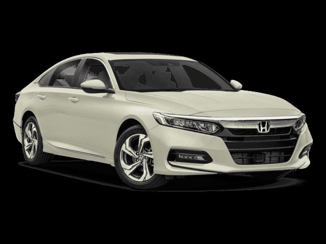 New 2018 Honda Accord In Tewksbury Massachusetts