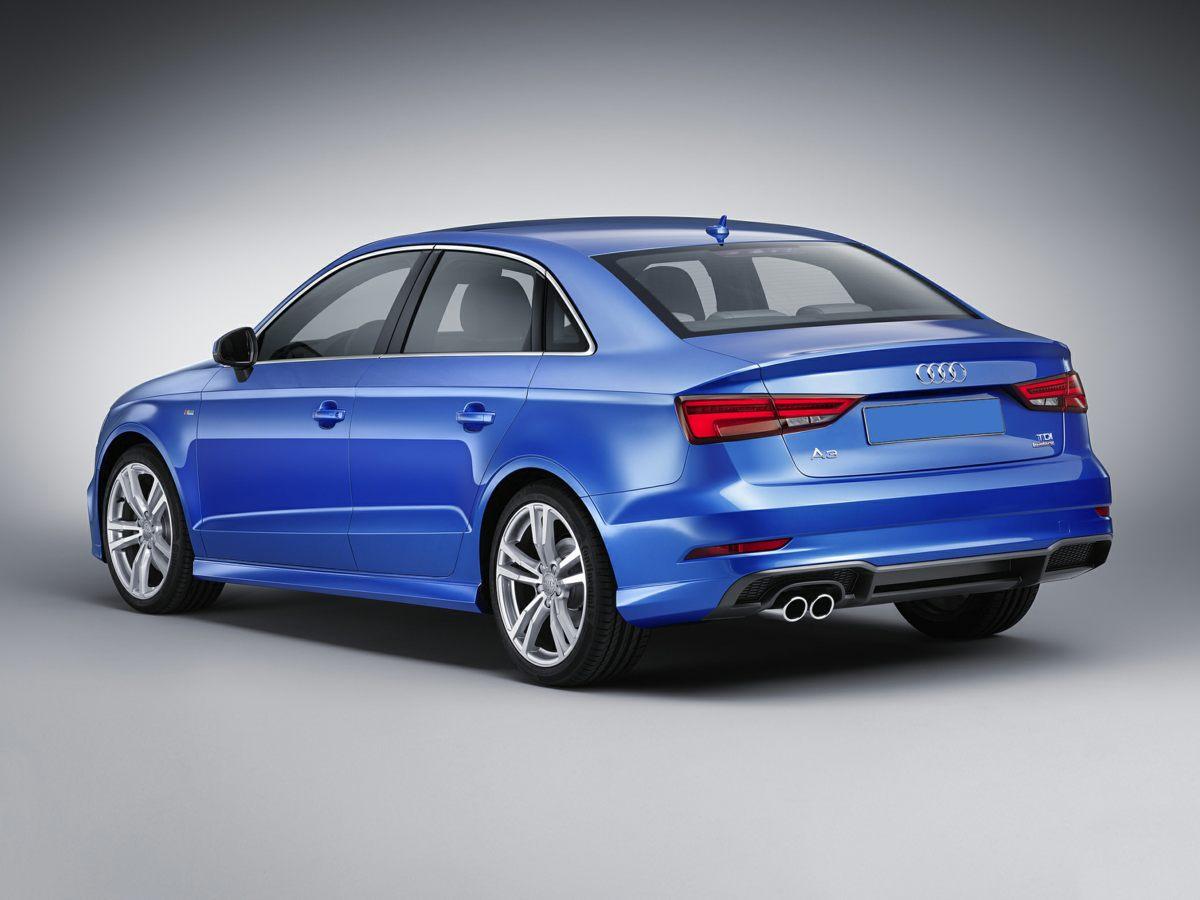 Audi Lease Deals Offers CiceroNY - Audi lease