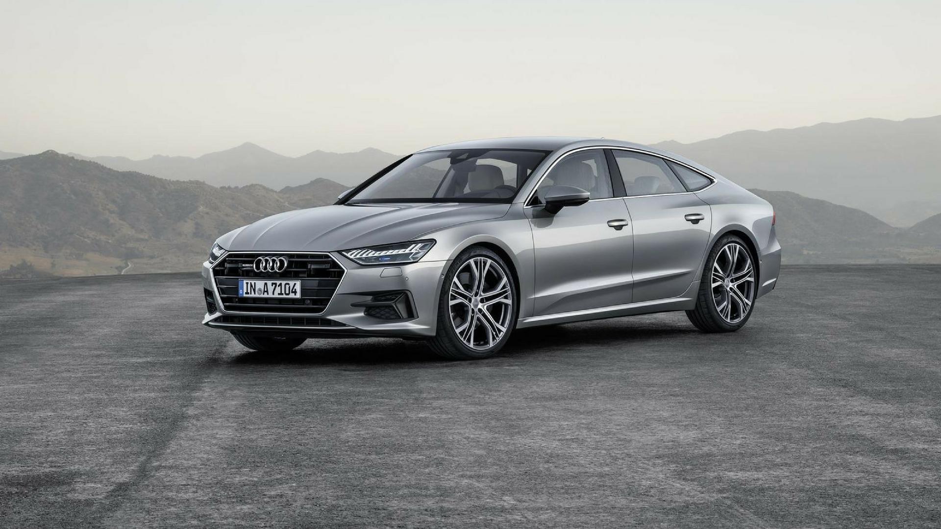 Audi Kirkwood New Audi Dealership In Kirkwood MO - Audi car loan calculator