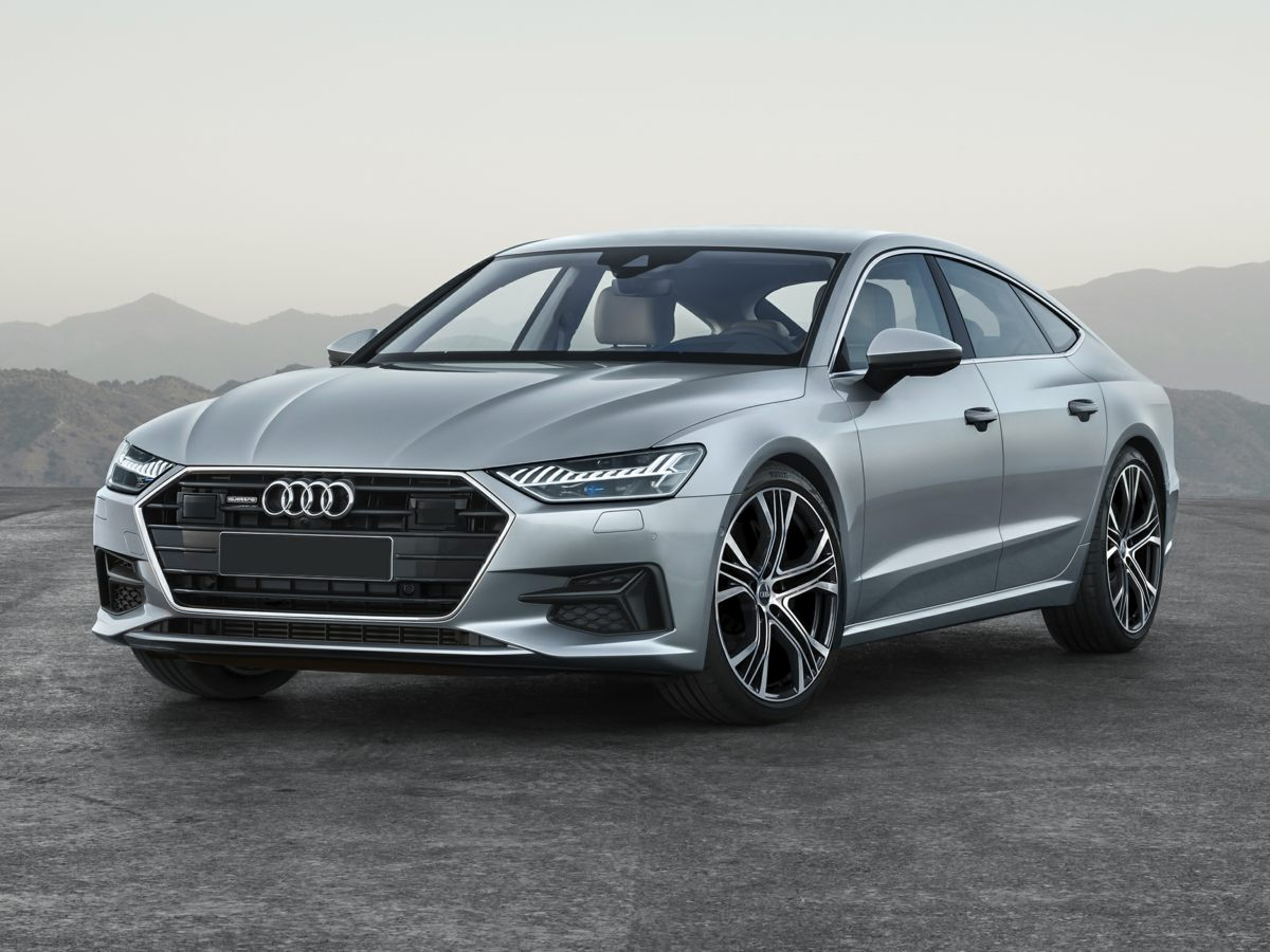 New Vehicle Lease And Finance Specials St Louis Mo Audi Kirkwood
