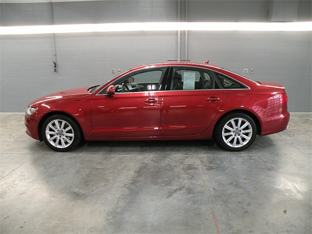 Used Sedan Offers Deals Sioux Falls Sd
