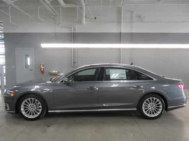 Audi Lease Deals >> Audi Lease Offers Prices Sioux Falls Sd