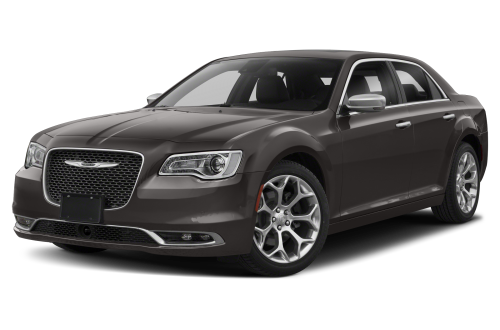 Automax Shawnee Ok >> View All Chrysler Model Specific Lease And Finance Offers