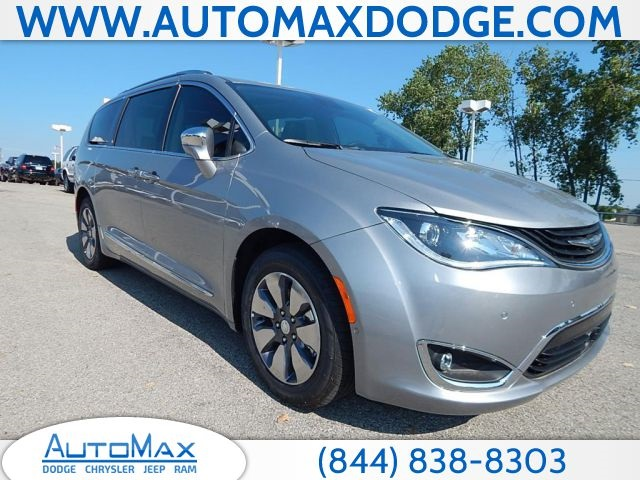 Automax Shawnee Ok >> Chrysler Lease Deals Finance Offers Automax Dodge