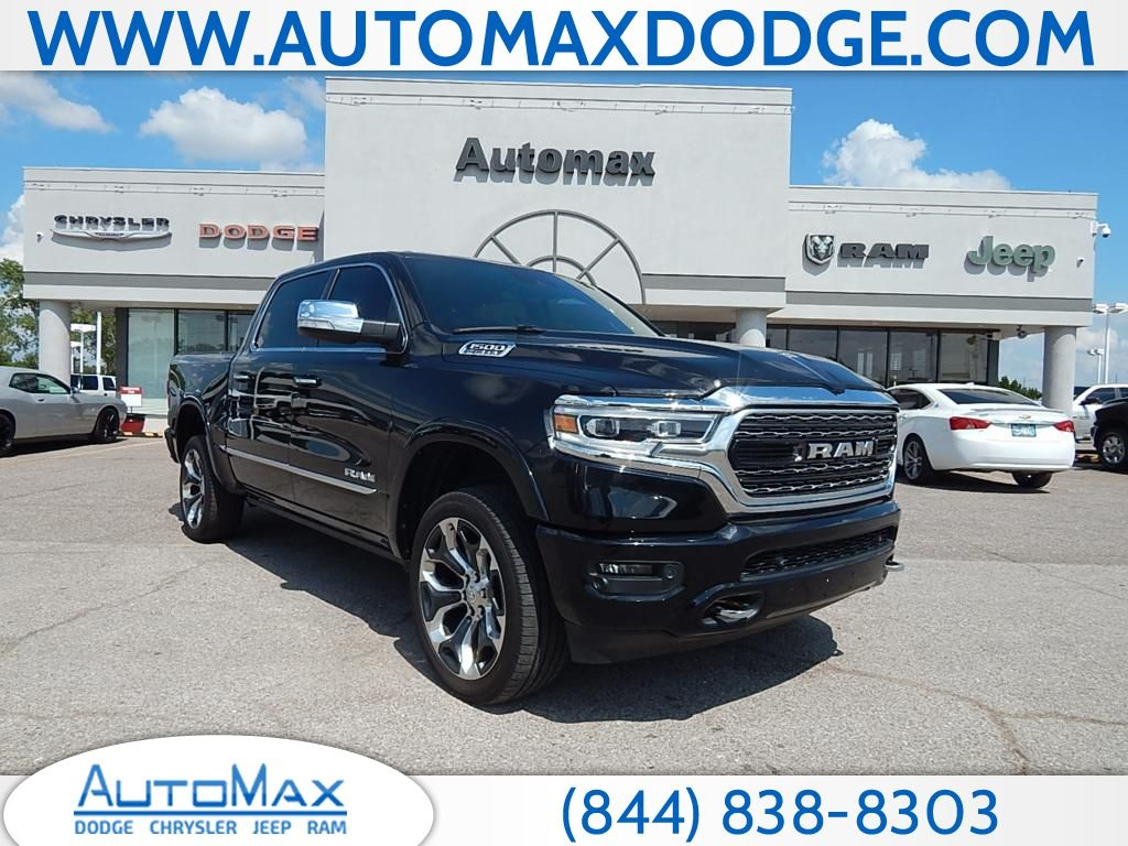Automax Shawnee Ok >> Pre Owned Vehicle Offers Automax Shawee Ok
