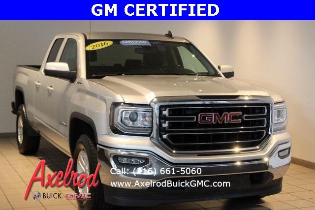 Craigslist Cleveland Ohio Cars And Trucks For Sale ...