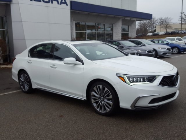 acura lease specials wexford pa baierl acura