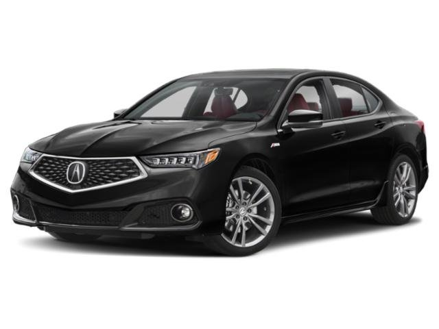 Acura Lease Specials Wexford PA Baierl Acura - Acura for lease