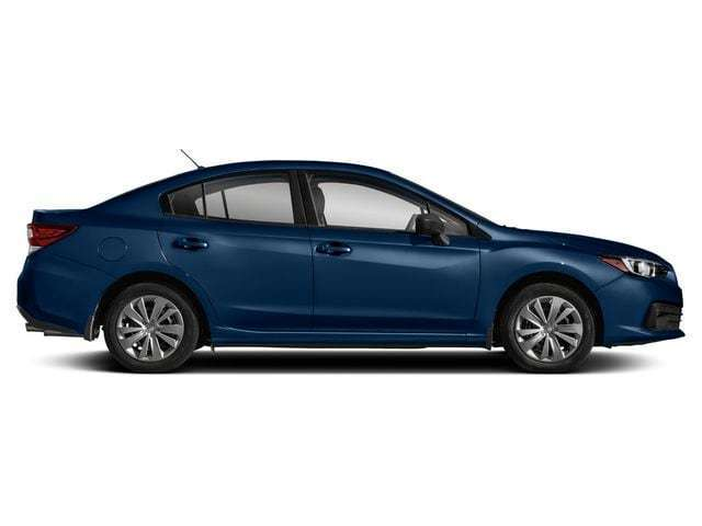 Subaru Lease Offers Incentives Pittsburgh Pa