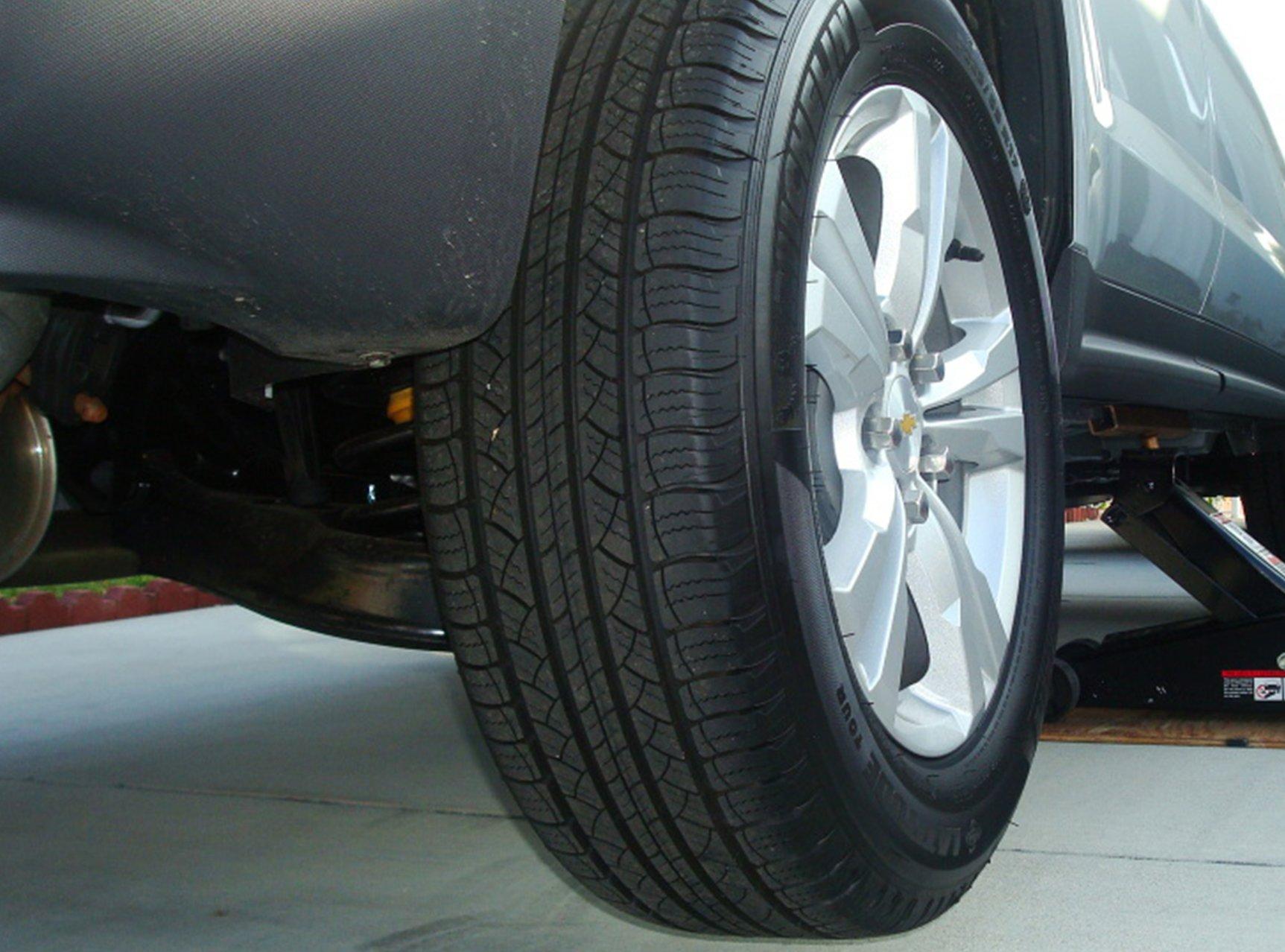 Mavis Discount Tire Photos