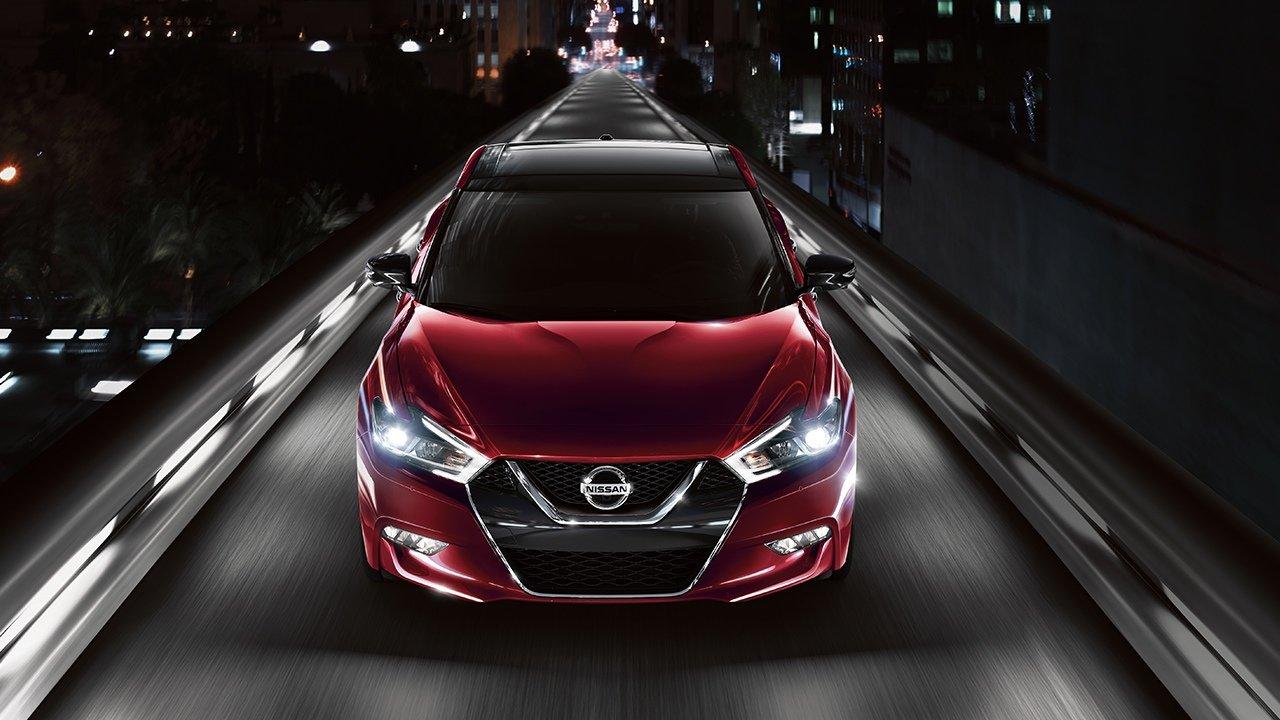 New Nissan Maxima >> New Nissan Maxima Offers Auburn Massachusetts 01501 Bertera