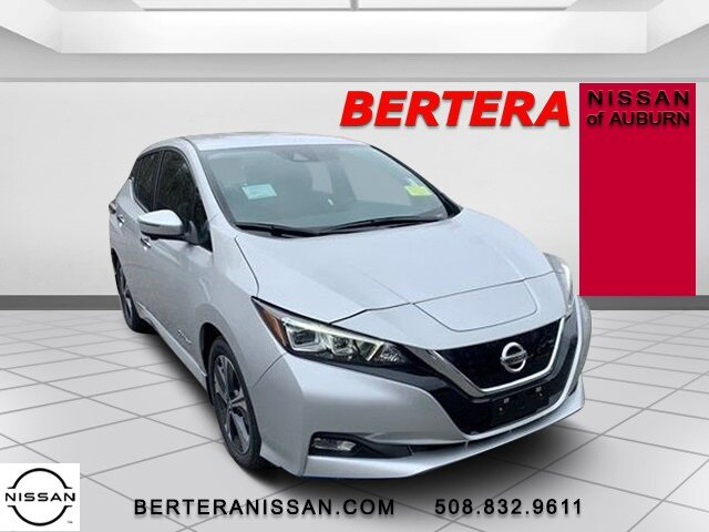 Nissan Deals Offers For Sale Auburn Ma