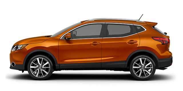 lease fwd s nissan listings down car pathfinder mo available