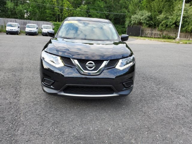 New 2019 Rogue Lease $149