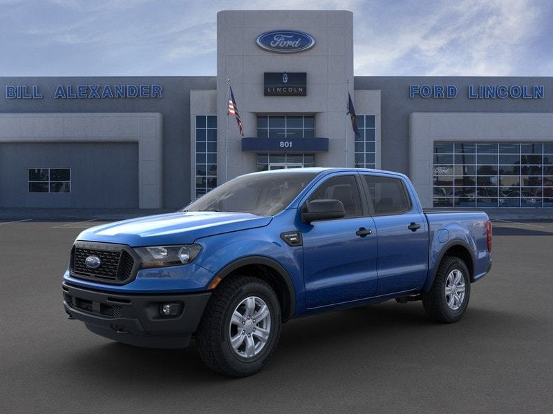 Ford Ranger Lease Offers Payments Yuma Az