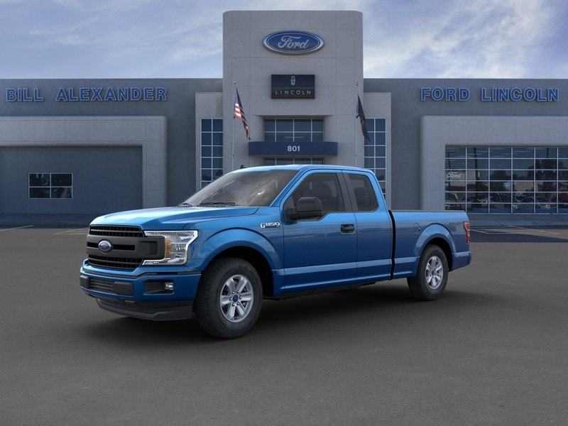 Ford Truck Lease Offers Payments Yuma Az