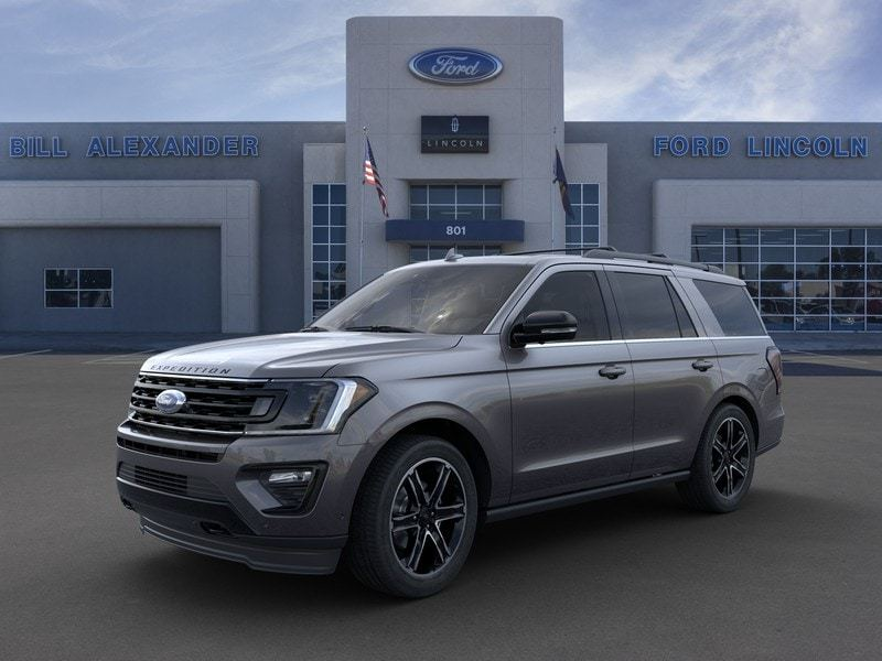 Ford Suv Lease Offers Payments Yuma Az