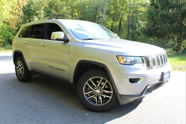 jeep grand cherokee lease deals offers westchester ny jeep grand cherokee lease deals