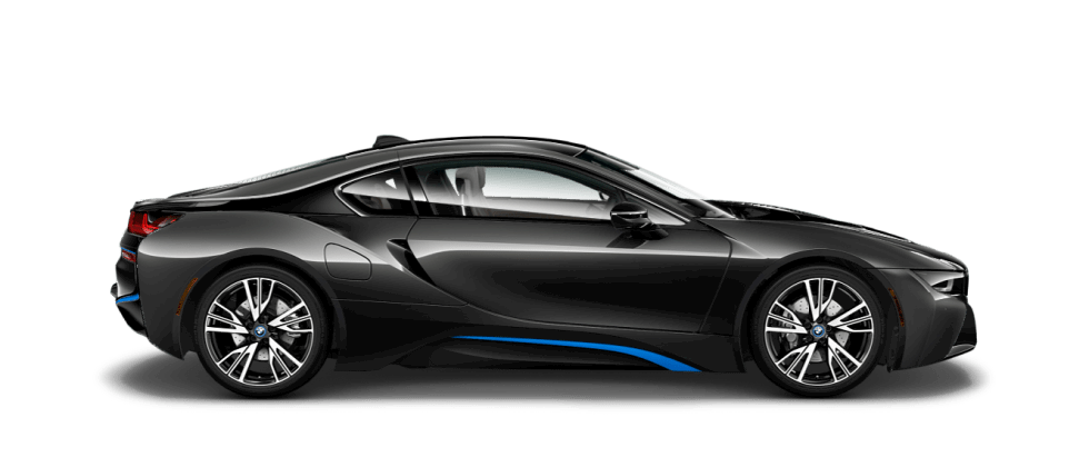 Bmw I8 Lease Offers Deals Darien Ct