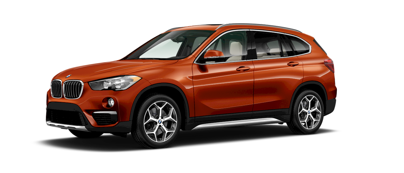 BMW Columbus Ohio >> Bmw Lease Offers Incentives Columbus Oh
