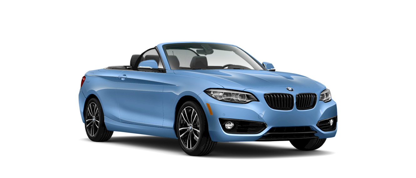 New Bmw Convertible Lease Finance Offers Fort Washington Pa