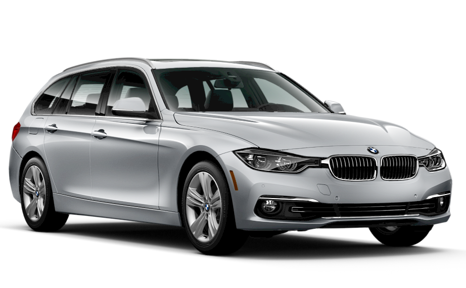 Bmw 3 Series Buy Lease Offers Long Island Ny
