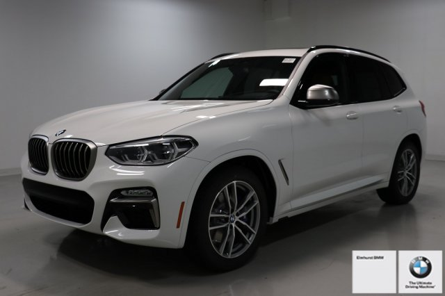 bmw x3 lease deals chicago lamoureph blog. Black Bedroom Furniture Sets. Home Design Ideas