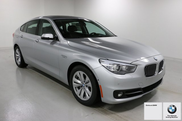 New Bmw Leases Prices Payments Elmhurst Il