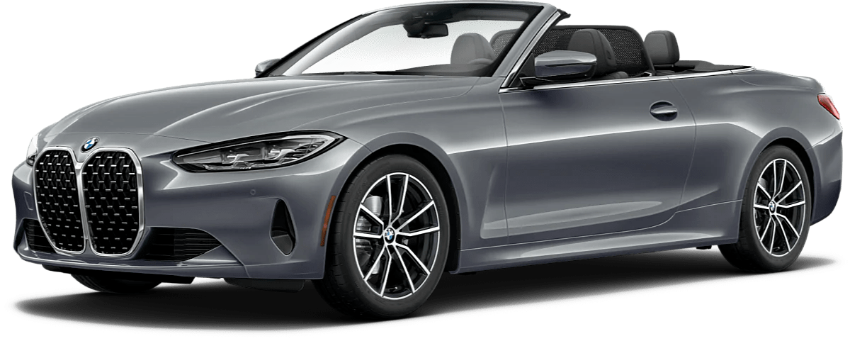 New Bmw 4 Series Lease Offers Prices Calabasas Ca