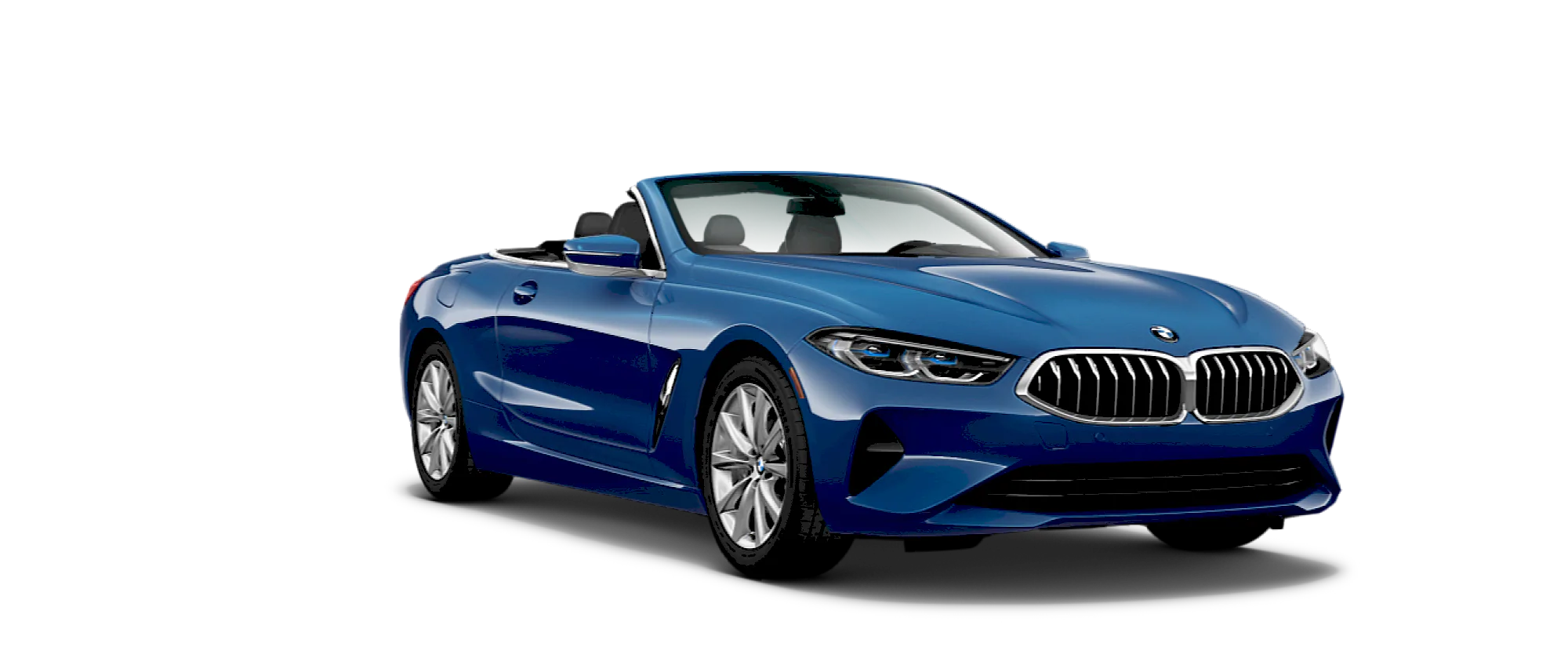 BMW® Lease Incentives & Prices - Phoenix AZ