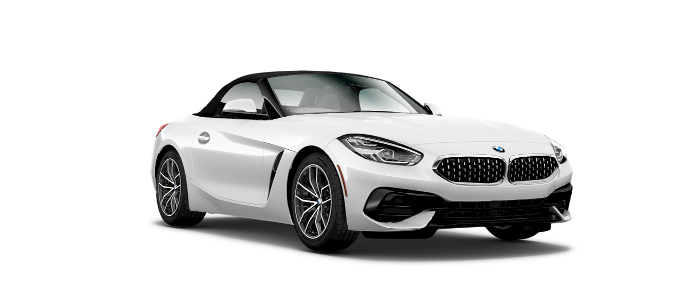 BMW Models Price & Lease Offers - San Francisco CA