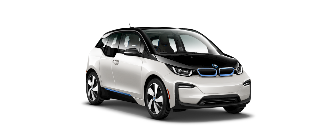 Bmw Lease Deals >> Bmw Models Price Lease Offers San Francisco Ca