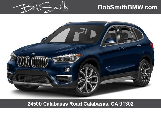 New Bmw Models Lease Offers Prices Calabasas Ca