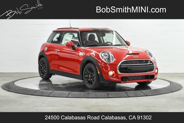 Mini Cooper Lease >> New Mini Cooper Models Price Lease Offers Calabasas Ca