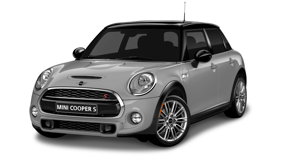 33 Mini Cooper Body Parts Diagram