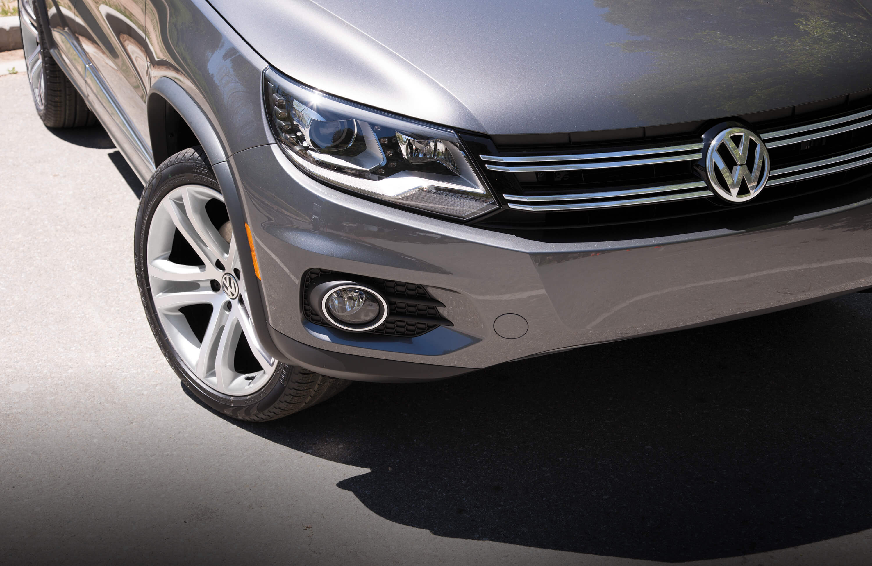 Vw Tire Service Specials Offers Lewisville Tx