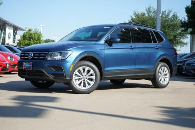 volkswagen tiguan se lease deals lamoureph blog. Black Bedroom Furniture Sets. Home Design Ideas
