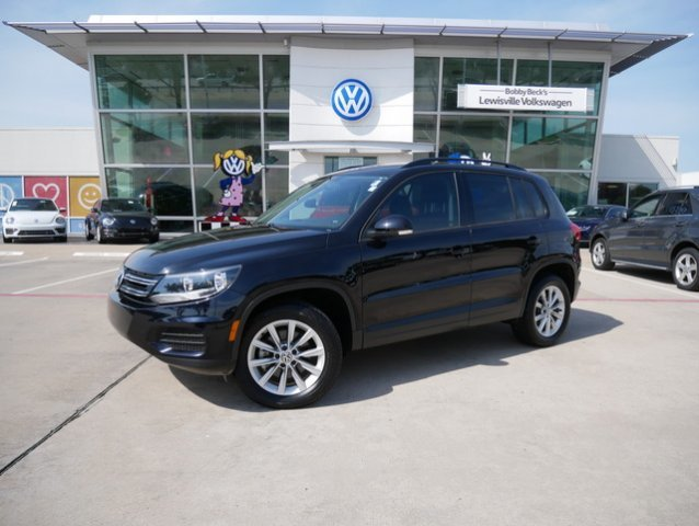 Pre-Owned SUV Incentives & Deals - Lewisville TX