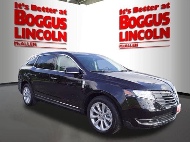 New Lincoln Lease Finance Specials McAllen Texas - Mcallen car show