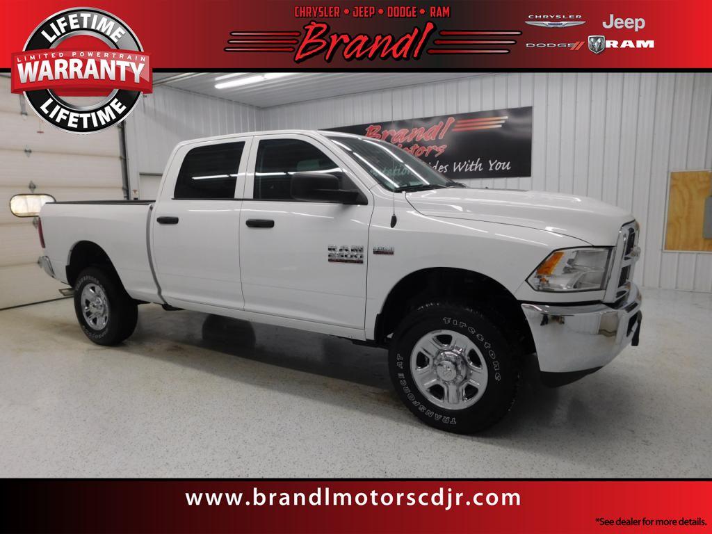 Brandl Motors Little Falls >> Brandl Motors In Little Falls Mn - impremedia.net
