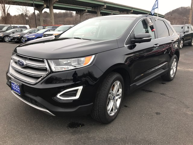 ford edge lease deals ny lamoureph blog. Black Bedroom Furniture Sets. Home Design Ideas