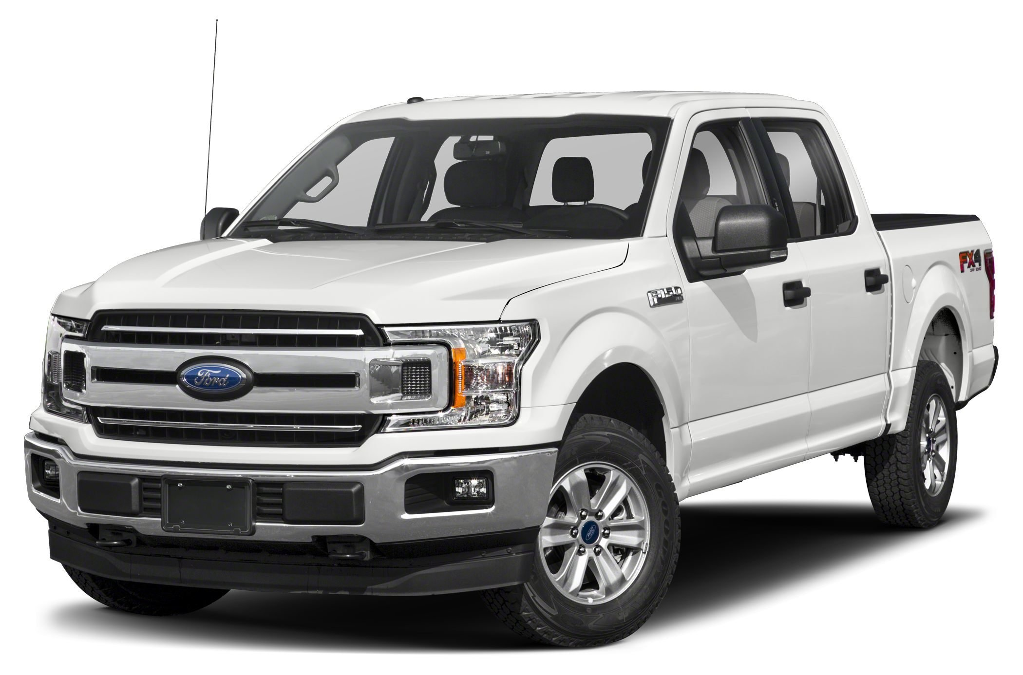 Ford Raptor Lease >> Ford F 150 Lease Offers Deals Brewster Ny