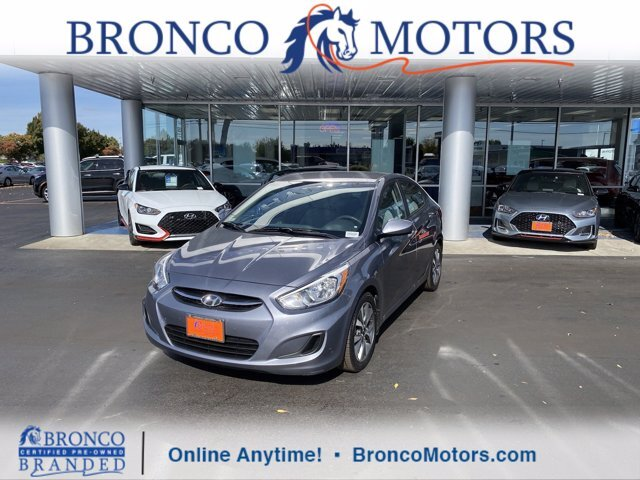 used hatchback sedan suv for sale boise id used hatchback sedan suv for sale
